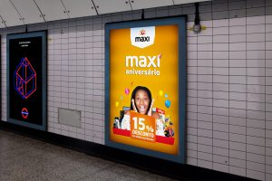 Maxi 05