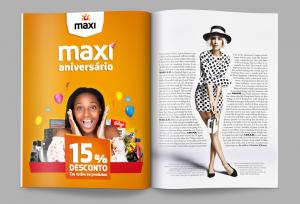 Maxi aniversário 02