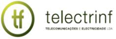 Telectrinf