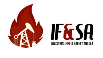IF&SA