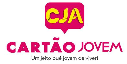 Cartão Jovem Angola