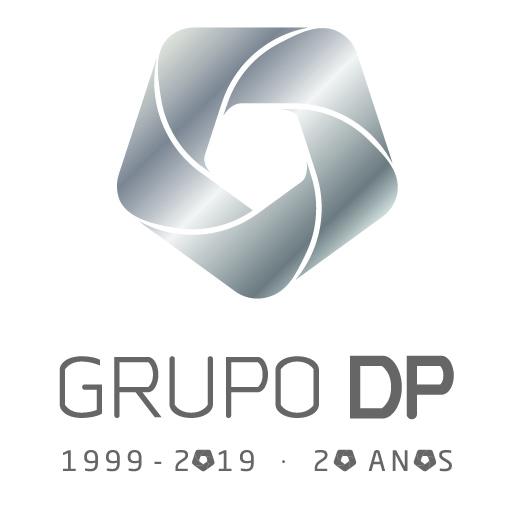 Grupo DP