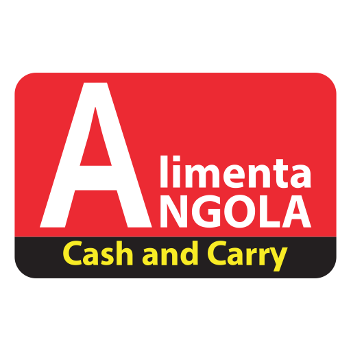Alimenta Angola